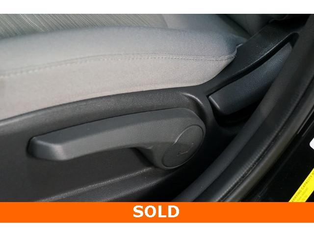 2017 Hyundai Accent 4D Sedan - 504438 - Image 21