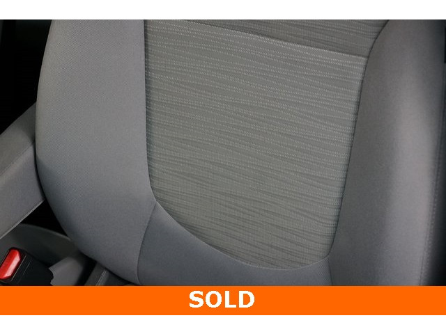 2017 Hyundai Accent 4D Sedan - 504438 - Image 22