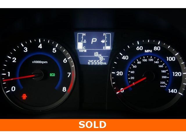 2017 Hyundai Accent 4D Sedan - 504438 - Image 39