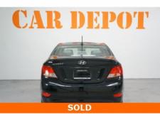2017 Hyundai Accent 4D Sedan - 504438 - Thumbnail 6