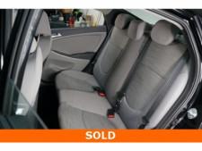 2017 Hyundai Accent 4D Sedan - 504438 - Thumbnail 25