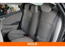 2017 Hyundai Accent 4D Sedan - 504438 - Thumbnail 26