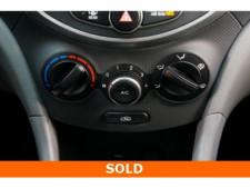 2017 Hyundai Accent 4D Sedan - 504438 - Thumbnail 35