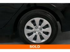 2017 Hyundai Accent 4D Sedan - 504438 - Thumbnail 13