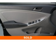 2017 Hyundai Accent 4D Sedan - 504438 - Thumbnail 16