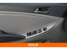 2017 Hyundai Accent 4D Sedan - 504438 - Thumbnail 17