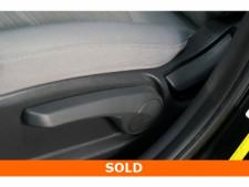 2017 Hyundai Accent 4D Sedan - 504438 - Thumbnail 21