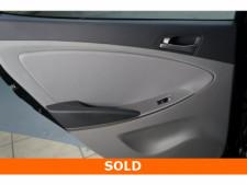 2017 Hyundai Accent 4D Sedan - 504438 - Thumbnail 23