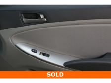 2017 Hyundai Accent 4D Sedan - 504438 - Thumbnail 28