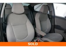 2017 Hyundai Accent 4D Sedan - 504438 - Thumbnail 30