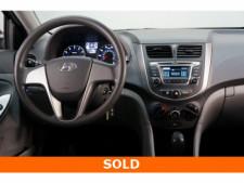 2017 Hyundai Accent 4D Sedan - 504438 - Thumbnail 32