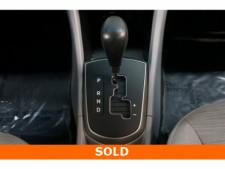 2017 Hyundai Accent 4D Sedan - 504438 - Thumbnail 36