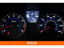 2017 Hyundai Accent 4D Sedan - 504438 - Thumbnail 39