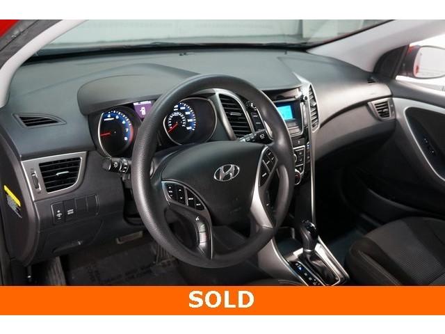 2017 Hyundai Elantra GT 4D Hatchback - 504448S - Image 15