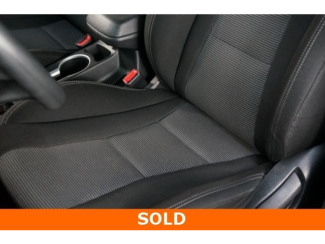 2017 Hyundai Elantra GT 4D Hatchback - 504448S - Image 18