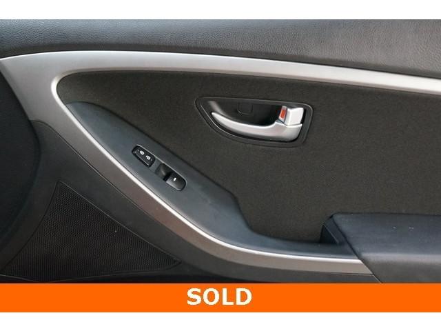 2017 Hyundai Elantra GT 4D Hatchback - 504448S - Image 24