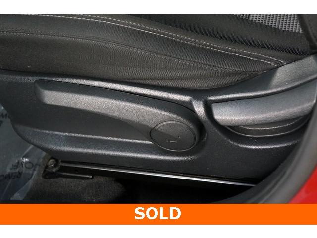2017 Hyundai Elantra GT 4D Hatchback - 504448S - Image 19