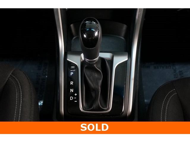 2017 Hyundai Elantra GT 4D Hatchback - 504448S - Image 32
