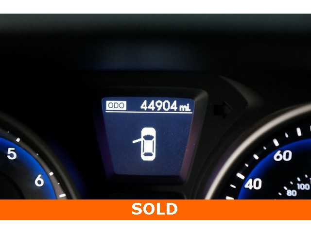 2017 Hyundai Elantra GT 4D Hatchback - 504448S - Image 35