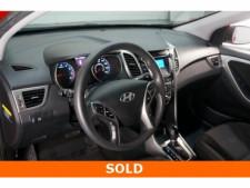 2017 Hyundai Elantra GT 4D Hatchback - 504448S - Thumbnail 15