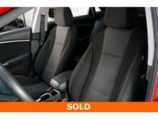 2017 Hyundai Elantra GT 4D Hatchback - 504448S - Thumbnail 17
