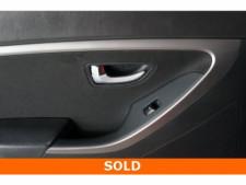 2017 Hyundai Elantra GT 4D Hatchback - 504448S - Thumbnail 21