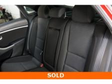 2017 Hyundai Elantra GT 4D Hatchback - 504448S - Thumbnail 22