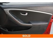2017 Hyundai Elantra GT 4D Hatchback - 504448S - Thumbnail 23