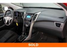 2017 Hyundai Elantra GT 4D Hatchback - 504448S - Thumbnail 25