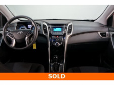 2017 Hyundai Elantra GT 4D Hatchback - 504448S - Thumbnail 27