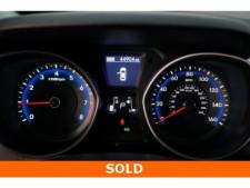 2017 Hyundai Elantra GT 4D Hatchback - 504448S - Thumbnail 34