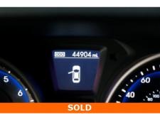 2017 Hyundai Elantra GT 4D Hatchback - 504448S - Thumbnail 35