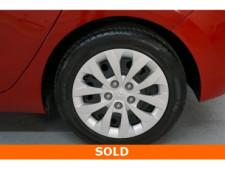 2017 Hyundai Elantra GT 4D Hatchback - 504448S - Thumbnail 10