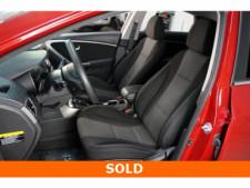 2017 Hyundai Elantra GT 4D Hatchback - 504448S - Thumbnail 16