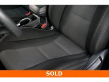 2017 Hyundai Elantra GT 4D Hatchback - 504448S - Thumbnail 18