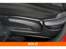2017 Hyundai Elantra GT 4D Hatchback - 504448S - Thumbnail 19