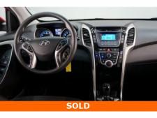 2017 Hyundai Elantra GT 4D Hatchback - 504448S - Thumbnail 28