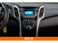 2017 Hyundai Elantra GT 4D Hatchback - 504448S - Thumbnail 29