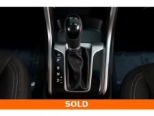 2017 Hyundai Elantra GT 4D Hatchback - 504448S - Thumbnail 32