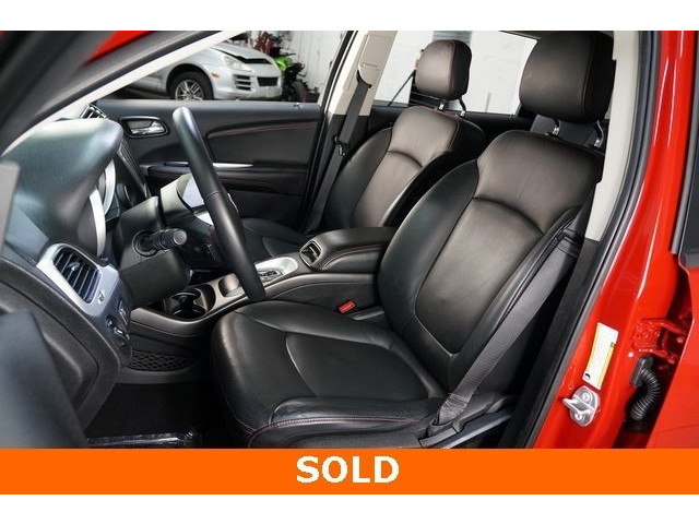 2018 Dodge Journey 4D Sport Utility - 504456 - Image 20
