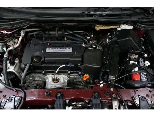 2015 Honda CR-V 4D Sport Utility - 504505J - Image 14
