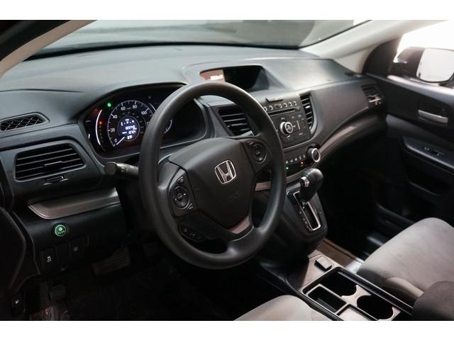 2015 Honda CR-V 4D Sport Utility - 504505J - Image 18