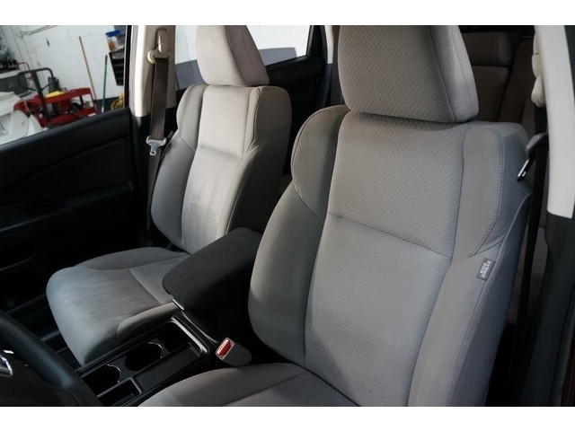 2015 Honda CR-V 4D Sport Utility - 504505J - Image 20