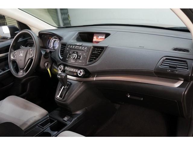 2015 Honda CR-V 4D Sport Utility - 504505J - Image 27