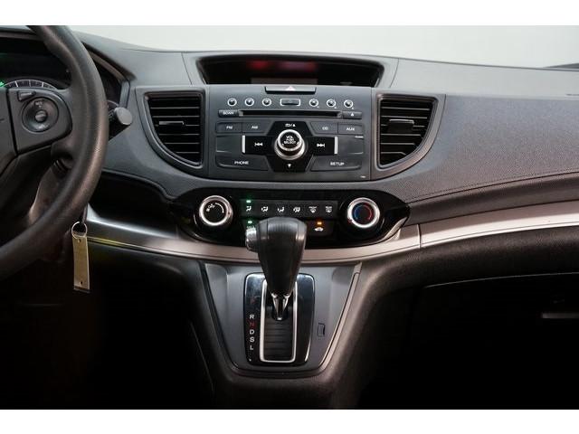 2015 Honda CR-V 4D Sport Utility - 504505J - Image 31