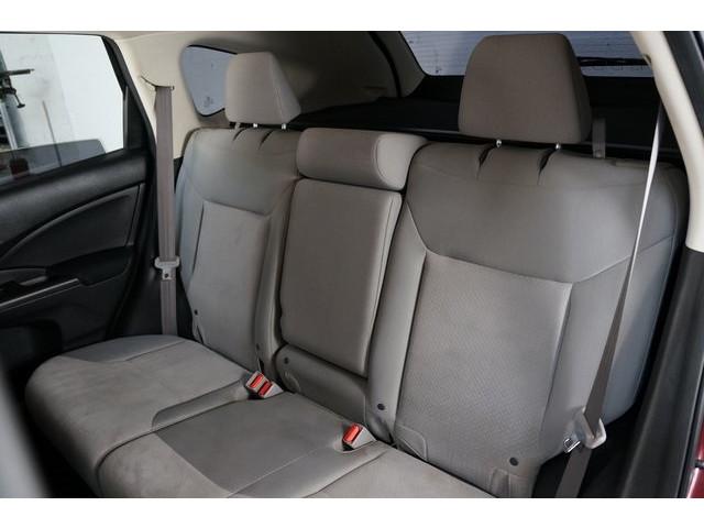 2015 Honda CR-V 4D Sport Utility - 504505J - Image 24