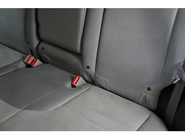 2015 Honda CR-V 4D Sport Utility - 504505J - Image 25