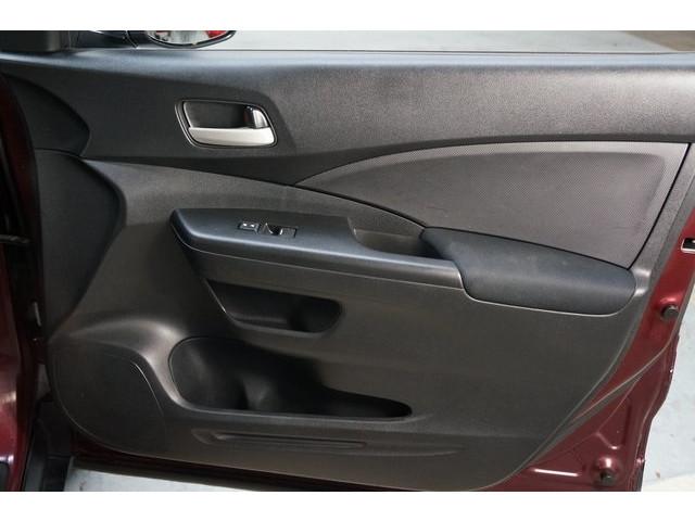 2015 Honda CR-V 4D Sport Utility - 504505J - Image 26