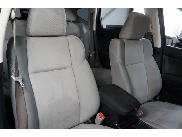 2015 Honda CR-V 4D Sport Utility - 504505J - Image 28
