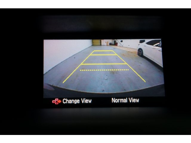 2015 Honda CR-V 4D Sport Utility - 504505J - Image 33